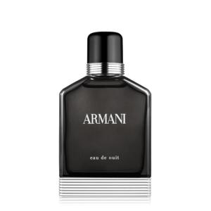 Parfum ARMANI Eau de Nuit