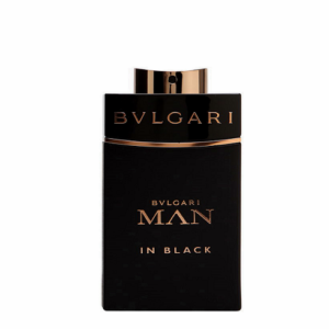 BVLGARI Man In Black Parfum