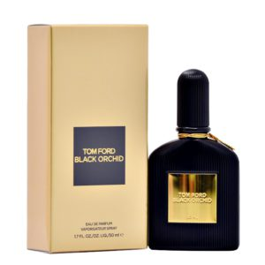 Parfum Tom Ford Black Orchid 50 ML apa de parfum