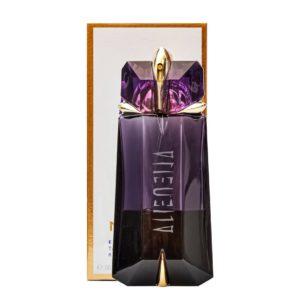 Parfum Mugler Alien 90 ML apa de parfum
