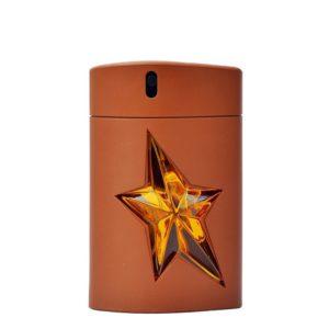 Parfum Mugler A Men Pure Havane 100 ML apa de toaleta