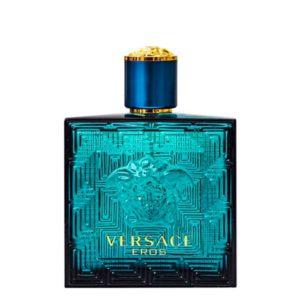 Parfum Versace Eros 100 ML apa de toaleta