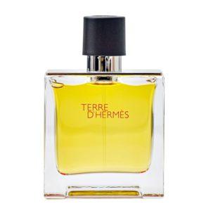 Parfum HERMES Terre D Hermes 200 ML apa de toaleta