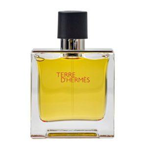 Parfum HERMES Terre D Hermes apa de parfum