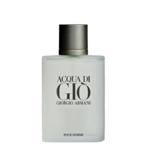 Parfum ARMANI Acqua di Gio Pour Homme 50 ML apa de toaleta