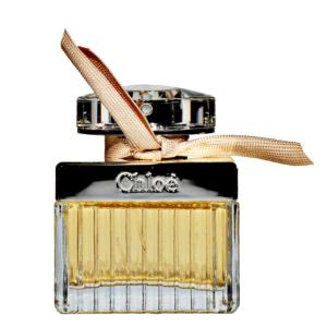 Parfum Chloe apa de parfum