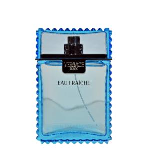 Parfum Versace Eau Fraiche apa de toaleta