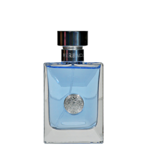 Parfum Versace pour Homme 100 ML apa de toaleta