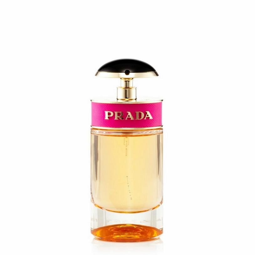 parfum prada candy 30 ml apa de parfum olle boutique. Black Bedroom Furniture Sets. Home Design Ideas