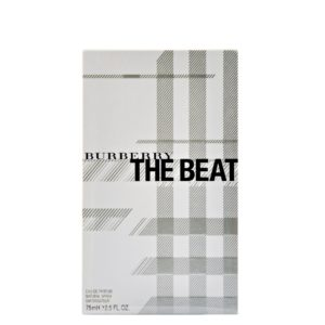 Parfum Burberry The Beat apa de parfum
