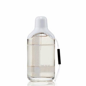 Parfum Burberry The Beat apa de toaleta