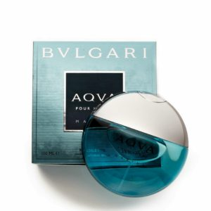 Parfum Bvlgari Aqva Marine Parfum
