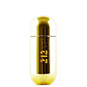 Parfum Caroloina Herrera 212 Vip 80 ML apa de parfum