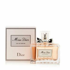 Parfum Christian Dior Miss Dior