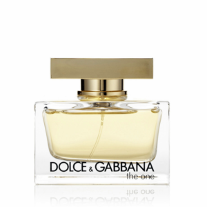 Parfum Dolce Gabbana The One apa De Parfum