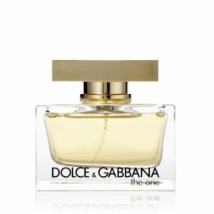 Parfum Dolce Gabbana The One apa De Parfum