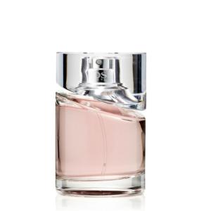 Parfum HUGO BOSS Femme apa de parfum