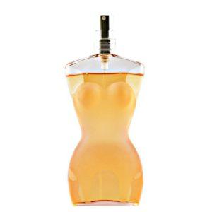 Parfum Jean Paul Gaultier Classique apa de toaleta