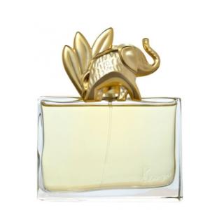 Parfum KENZO Jungle Elephant