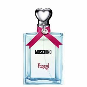 Parfum Moschino Funny