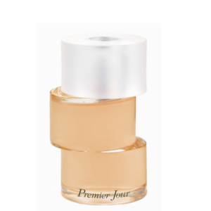 Parfum Nina Ricci Premier Jour
