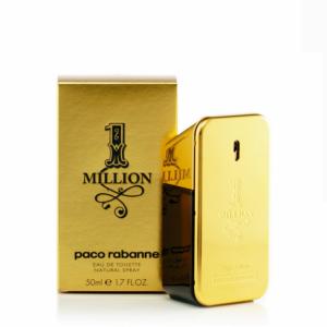 Parfum Paco Rabanne 1 Million apa de toaleta