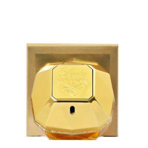 Parfum Paco Rabanne Lady Million 50 ml apa de parfum