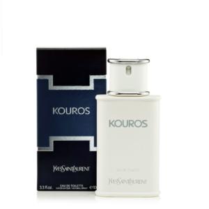 Parfum Yves Saint Laurent Kouros Apa de Toaleta