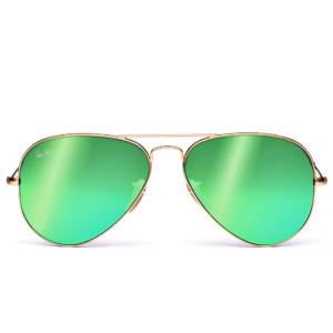 Ochelari de soare Ray Ban RB 3025 112 19