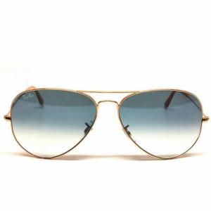 Ochelari de soare Ray Ban RB 3025 001 3F