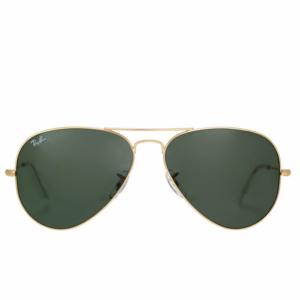 Ochelari de soare Ray Ban RB 3025 L205