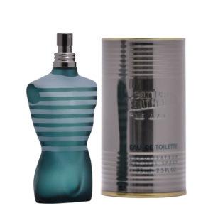 Parfum Jean Paul Gaultier Le Male 125ml apa de toaleta