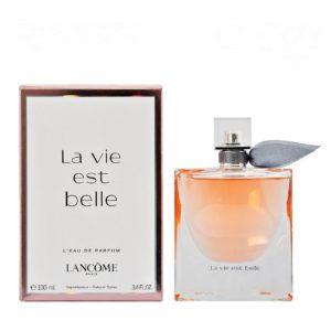 Parfum Lancome La Vie Est Belle apa de parfum