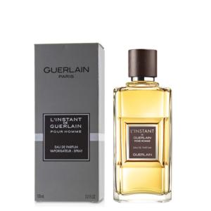 GuerlainL Instant Pour Homme100 ML Apa de Parfum - pentru barbati.