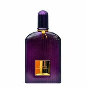 Parfum Tom Ford Velvet Orchid 50 ML Apa de Parfum