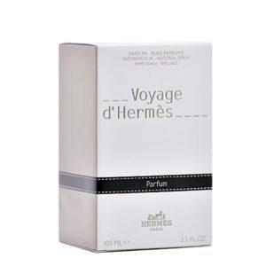 Parfum Hermes Voyage D Hermes Apa de Parfum