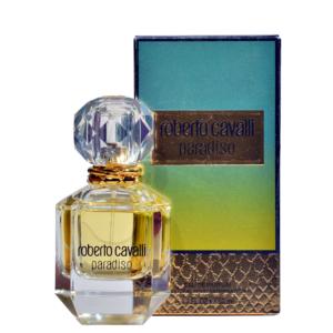 Parfum Roberto Cavalli Paradiso 50 ML Apa de Parfum
