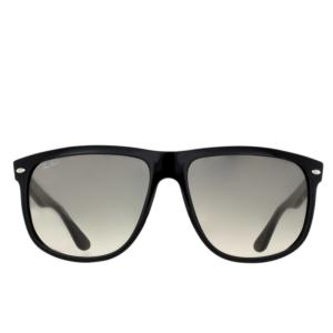 Ochelari de soare Ray Ban RB 4147 601/