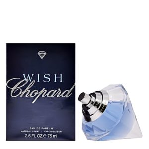 Parfum Chopard Wish 50 ML Apa de Parfum