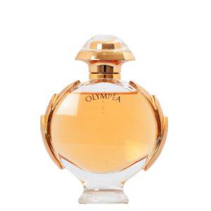 Parfum Paco Rabanne Olympea 50 ML apa de parfum