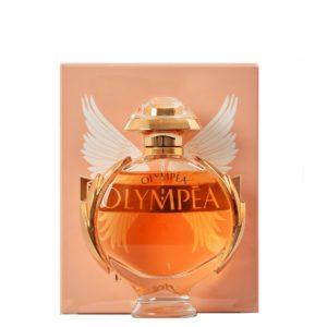 Parfum Paco Rabanne Olympea 80 ML apa de parfum
