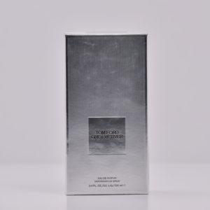 Parfum Tom Ford Grey Vetiver 100 ML apa de parfum