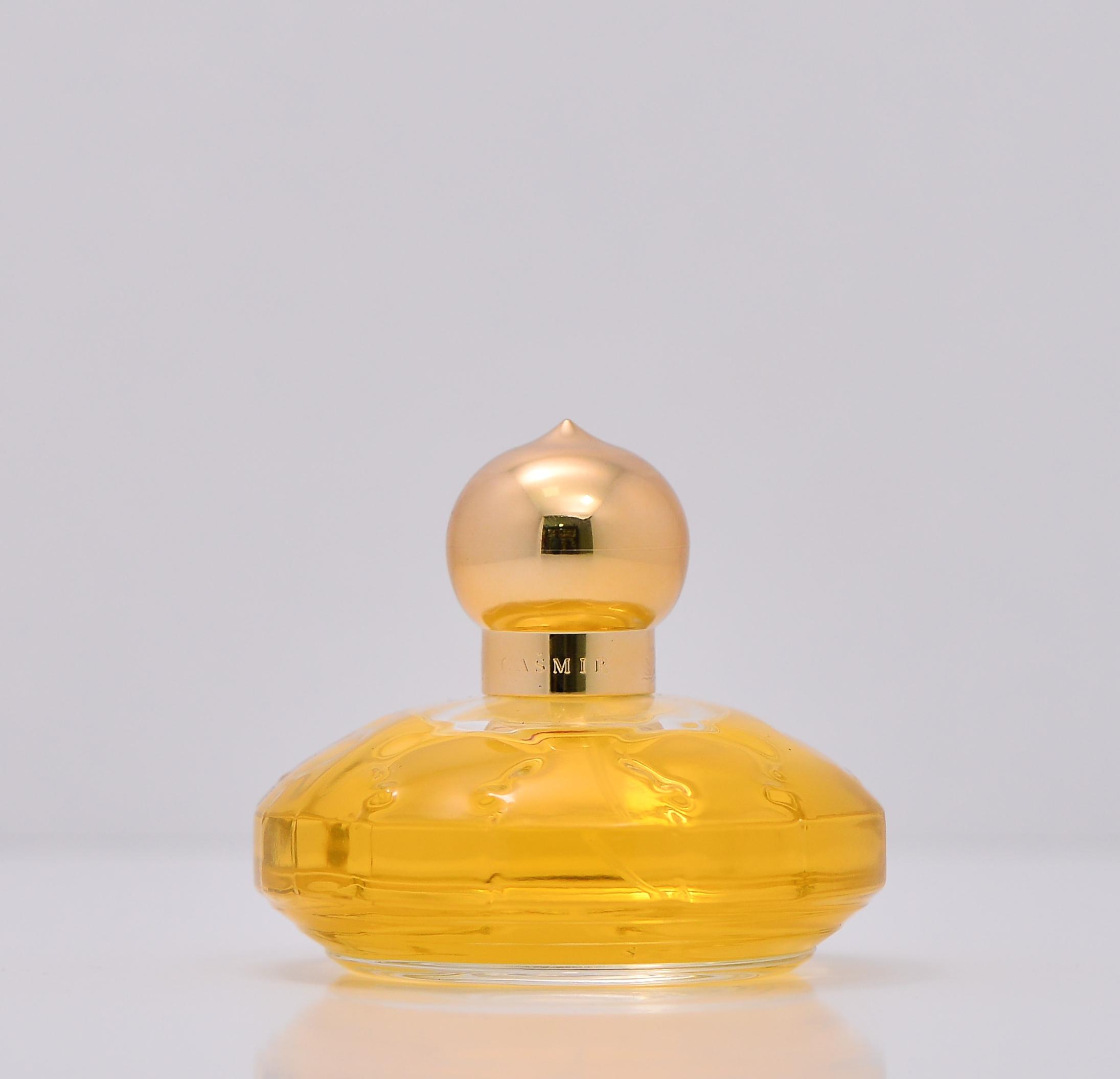 Parfum Chopard Casmir 100 Ml Apa De Parfum Ollero