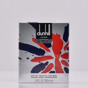 Parfum DUNHILL London 100 ML apa de toaleta