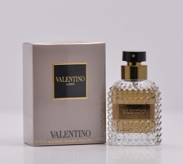 Parfum Valentino Uomo 150 ML apa de toaleta