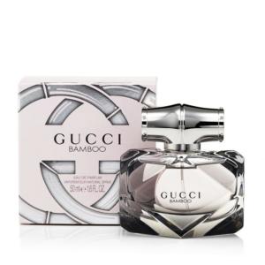 Parfum Gucci Bamboo apa de parfum