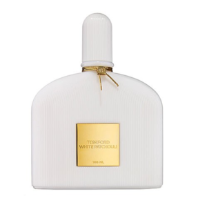 Parfum Tom Ford White Patchouli 100 ML apa de parfum