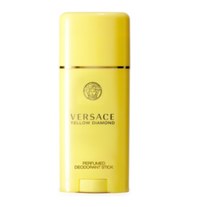 Versace Yellow Diamond 50 ML - Deodorant Stick