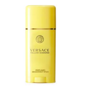 Versace Yellow Diamond 50 ML - Deodorant Stick