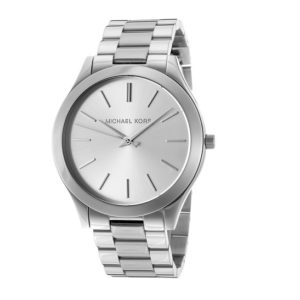 Ceas MICHAEL KORS MK3178 (New Collection)
